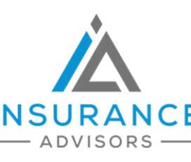 Advisors Insurance