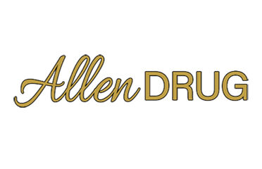 Allen Drug