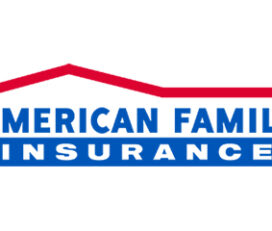 American Family Insurance Curtis Gilbert