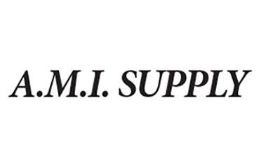 AMI Supply