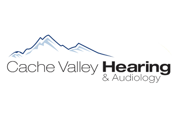 Cache Valley Hearing & Audiology