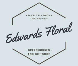 Edwards Floral & Greenhouse