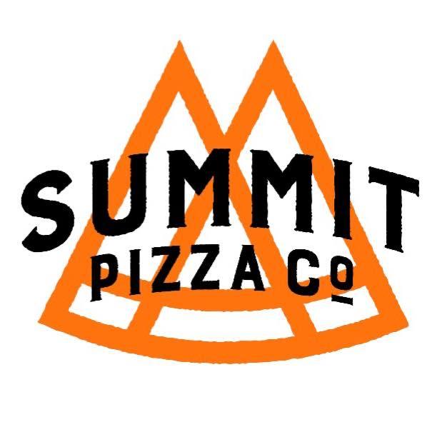 Summit Pizza Co.