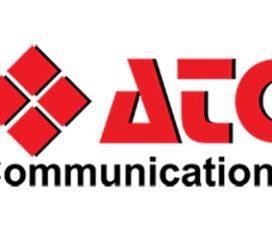 ATC Communications