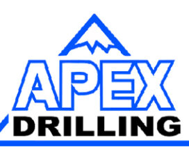 Apex Well Drilling LLC