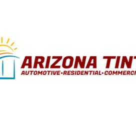 Arizona Tint
