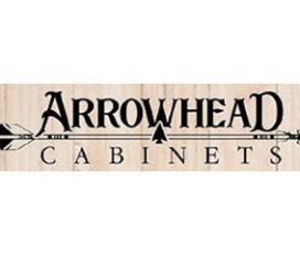 Arrowhead Cabinets