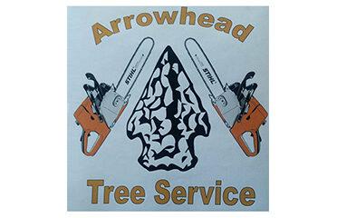 Arrowhead Tree Service