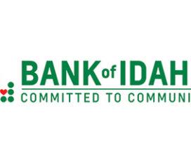 Bank Of Idaho Mortgage- Clayton Case