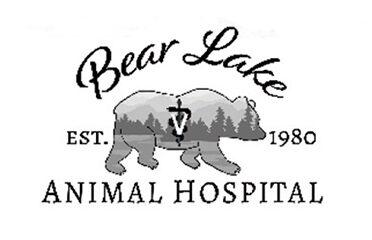 Bear Lake Animal Hospital