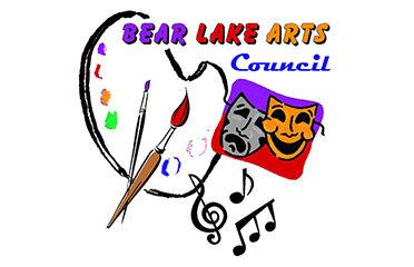 Bear Lake Art Council