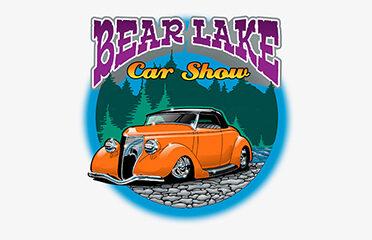 Bear Lake Car Show