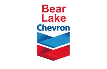 Bear Lake Chevron