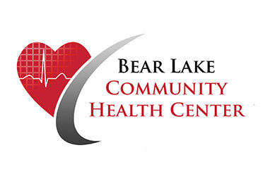 Bear Lake Community Health Center – Garden City Clinic