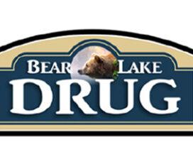 Bear Lake Drug