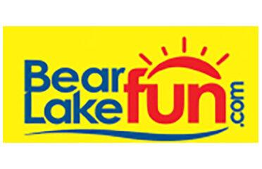 Bear Lake Funtime