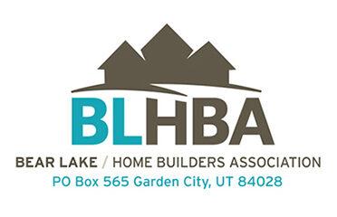 Bear Lake Home Builders Association