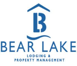 Bear Lake Lodging