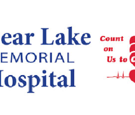 Bear Lake Memorial Hospital