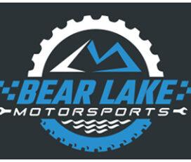 Bear Lake Motor Sports