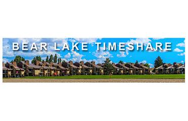 Bear Lake TimeShare