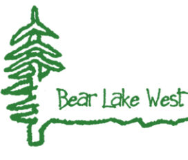 Bear Lake West Golf Course