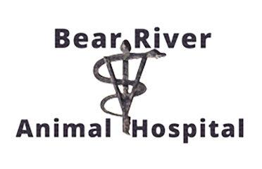 Bear River Animal Hospital