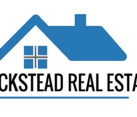 Beckstead Real Estate