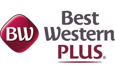 Best Western Burley Inn