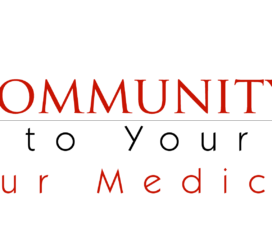 Box Elder Community Health