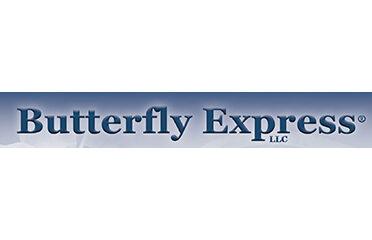 Butterfly Express