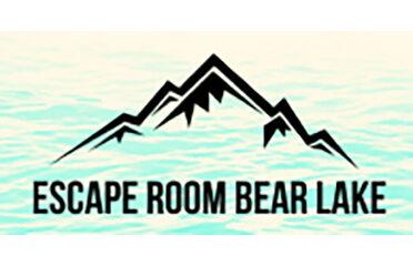 Escape Room Bear Lake