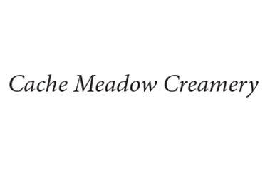 Cache Meadow Creamery