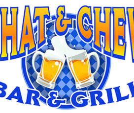 Chat N Chew