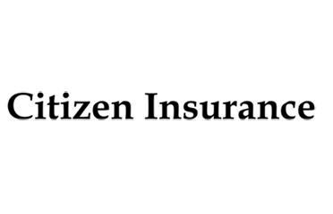 Citizen Insurance