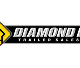 Diamond H Trailer Sales