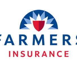 Farmers Corrie Bingham Insurance Agency