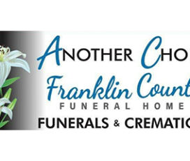Franklin County Funeral Home