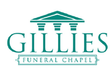 Gillies Funeral Chapel & Crematory