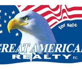 Great American Realty
