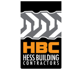 Hess Building Construction