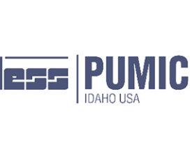 Hess Pumice Products