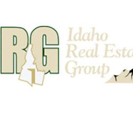 Idaho Real Estate Group