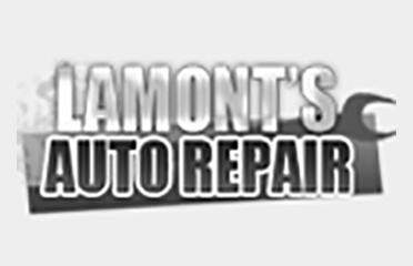 Lamont's Auto Repair