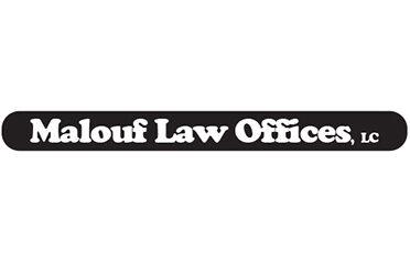 Malouf Law Offices LLC