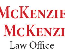 McKenzie & McKenzie P.A.