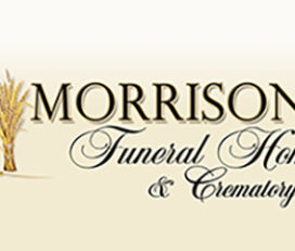 Morrison Funeral Home & Crematory