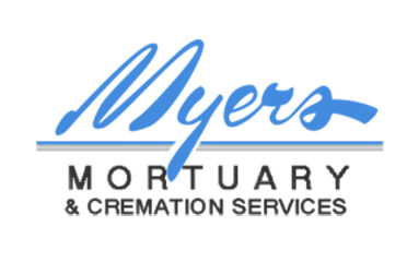 Myers Mortuary
