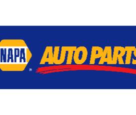 NAPA Hess * Truck * Auto * Ag