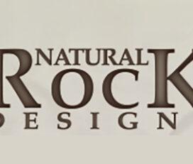 Natural Rock Designs